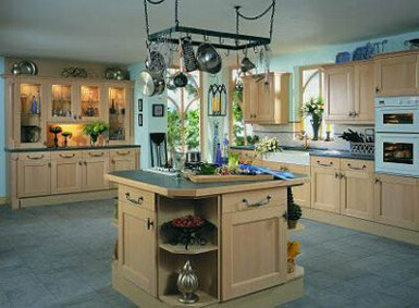 Kitchen Designers on Designer Kitchens Uk   Kitchen Designers  Kitchen Remodeling  Kitchen